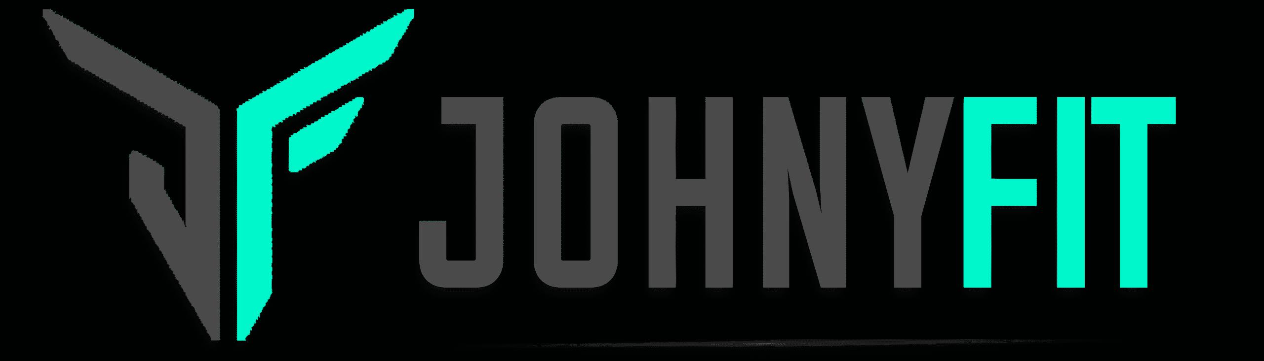 cropped-johnylogo-2.png